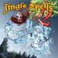 Jingle Spells 2