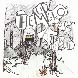 The Mudbloods: A Tribute