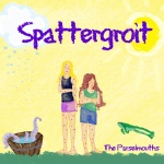 theparselmouths-spattergroit