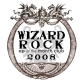 The Best of the 2008 Wizard Rock EP of the Month Club