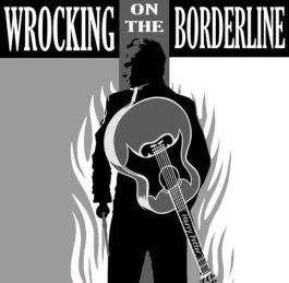 Wrocking on the Borderline